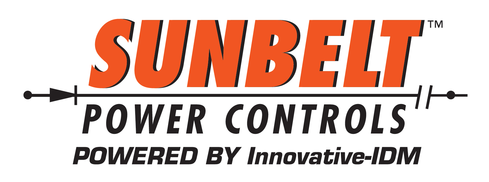 Sunbelt Power Controls